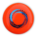 Frisbee - Discraft Sky-Styler 160g - Freestyle - Weltmeister Blau