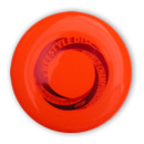 Frisbee - Discraft Sky-Styler 160g - Freestyle - Weltmeister Rot
